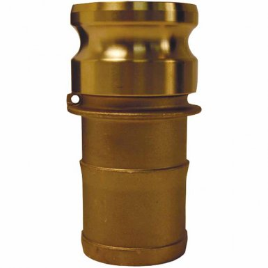 Dixon Valve G75-E-BR Global Type E Adapters
