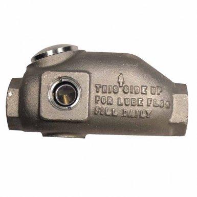 Dixon Valve PL300 In-Line Lubricators