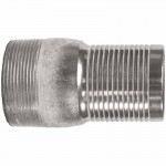 Dixon Valve AST10 King Combination Nipples