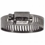 Dixon Valve MAH10 MAH Series Miniature Worm Gear Clamps