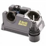 Drill Doctor DD500X Drill Bit Sharpeners