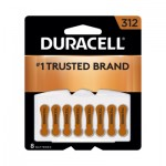 Duracell 41333661247 Button Cell Battery