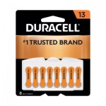 Duracell 41333661216 Button Cell Battery