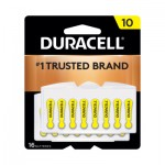 Duracell 41333000732 Button Cell Battery