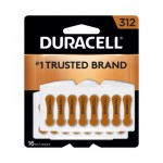 Duracell 41333661254 Button Cell Battery