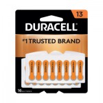 Duracell 41333661223 Button Cell Battery