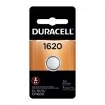 Duracell DL1632BPK Lithium Batteries