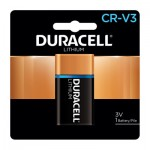 Duracell 41333662053 Ultra High-Power Lithium Batteries