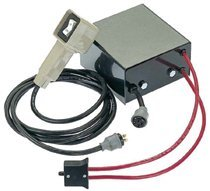 Dutton-Lainson 6371 Remote Hand-Held Switches