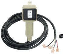 Dutton-Lainson 6372 Remote Hand-Held Switches