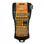 Dymo/Rhino 1755749 DYMO/RHINO Industrial 5200 Label Makers