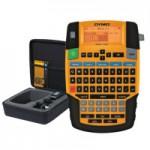 Dymo/Rhino 1835374 DYMO/RHINO 4200 Label Printers