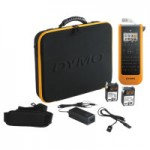 Dymo/Rhino 1868814 DYMO/RHINO 300 XTL Label Makers