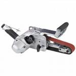 Dynabrade 11477 Dynabelter Abrasive Belt Machines