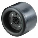 Dynabrade 94472 Dynacushion Pneumatic Wheels