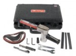Dynabrade 40321 Dynafile II Abrasive Belt Machine Kits