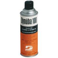 Dynabrade 60000 Dynuba 100 Abrasive Belt Cleaners