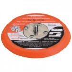 Dynabrade 56106 Non-Vacuum Disc Pad