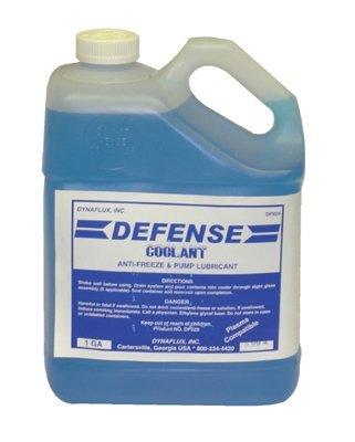Dynaflux DF929-1 Defense Concentrates