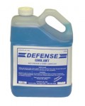 Dynaflux DF929-1 Defense Concentrates