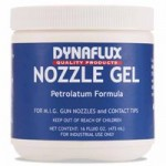 Dynaflux DF731-16 Nozzle Gels