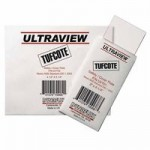 TUFCOTE Dual Purpose Safety / Cover Lens