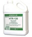 Dynaflux HTR120-4X1 Ultra Brand HTR120 Solutions