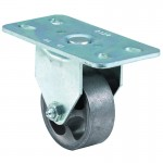 E.R. Wagner 2F9803B25000100 Light-Medium Duty Casters