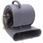 Eagle EAG 1150 Air Movers