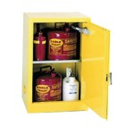 Eagle Mfg 1925X Flammable Liquid Storage