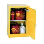 Eagle Mfg 1924X Flammable Liquid Storage