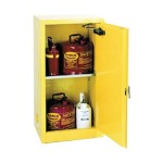 Eagle Mfg 1905X Flammable Liquid Storage