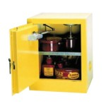 Eagle Mfg 1903X Flammable Liquid Storage