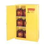 Eagle Mfg 1947X Flammable Liquid Storage
