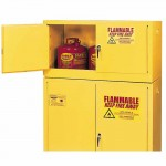 Eagle Mfg ADD-14 Flammable Liquid Storage