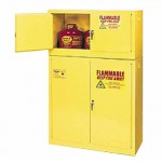 Eagle Mfg ADD-15 Flammable Liquid Storage