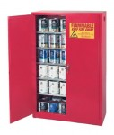 Eagle Mfg PI-47 Paint and Ink Storage Cabinets