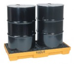 Eagle Mfg 1632 Spill Containment Pallets
