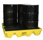 Eagle Mfg 1645 Spill Containment Pallets