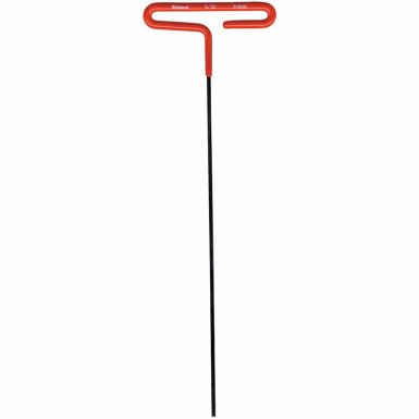 Eklind Tool 51910 Eklind Tool Individual Cushion Grip Hex T-Keys