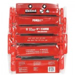 Eklind Tool 64606 Eklind Tool Power-T Hex Key Sets