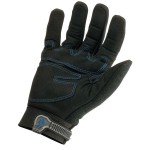 Ergodyne 17375 817WP Thermal Waterproof Utility Gloves