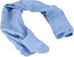 Ergodyne 12420 Chill-Its 6602 Evaporative Cooling Towels