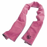 Ergodyne 12662 Chill-Its 6602MF Evaporative Micro-Fiber Cooling Towels