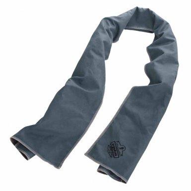 Ergodyne 12668 Chill-Its 6602MF Evaporative Micro-Fiber Cooling Towels