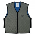 Ergodyne 12545 Chill-Its 6665 Evaporative Cooling Vests