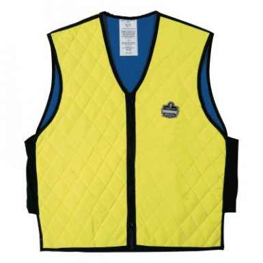 Ergodyne 12533 Chill-Its 6665 Evaporative Cooling Vests