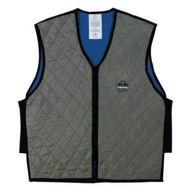 Ergodyne 12543 Chill-Its 6665 Evaporative Cooling Vests