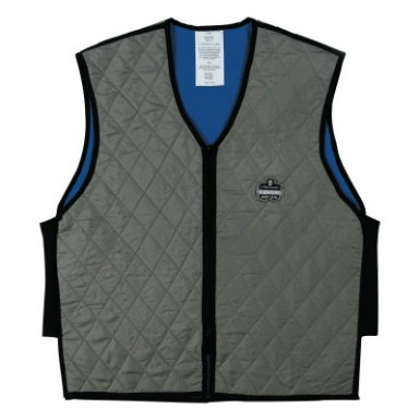 Ergodyne 12546 Chill-Its 6665 Evaporative Cooling Vests