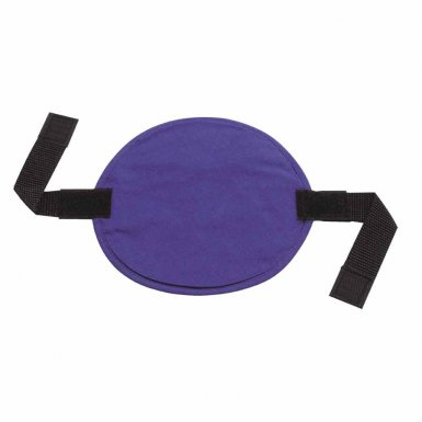 Ergodyne 12337 Chill-Its 6715 Hard Hat Pads